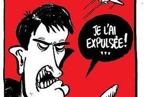 Hollande change de fusible, pas de politique.