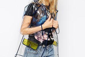 Les nouvelles tendances mode qui nous inspire #Mode