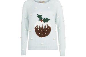 La it liste mode spécial Noël #Shop