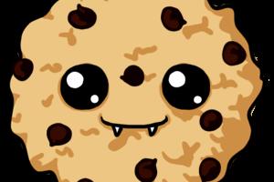 Les réunions cookies