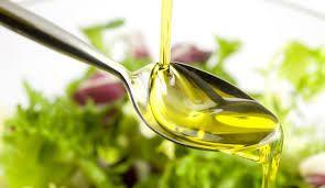 Quelles huiles mettre dans nos assiettes?