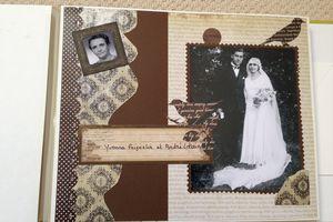 album de famille page 12