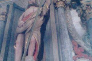 Sant Yann-Vadezour