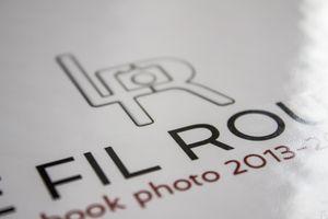 Test: Le livre photo par Saal Digital