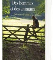 Des hommes et des animaux, Hélène Gateau, chez Carnets Nord