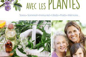 A NDDL, un projet de soins par les plantes médicinales