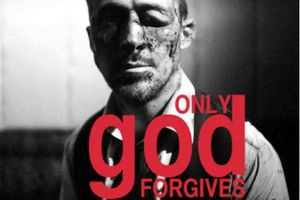 ONLY GOD FORGIVES: ONLINE IL TRAILER VIETATO AI MINORI