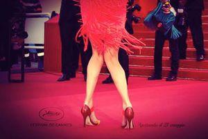 CANNES 2013: ASPETTANDO LA GRANDE BELLEZZA