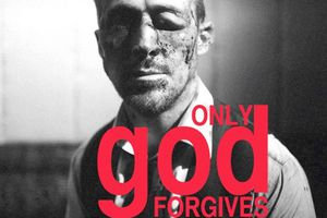 ASPETTANDO ONLY GOD FORGIVES