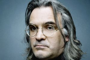 THE TRIAL OF THE CHICAGO 7: PAUL GREENGRASS AL TIMONE DEL FILM SCRITTO DA AARON SORKIN