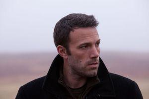 Ben Affleck e il nuovo film sull'Africa