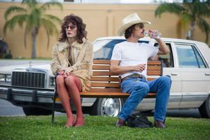 Dallas Buyers Club: Recensione film