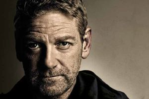 Macbeth al cinema per un giorno con Kenneth Branagh