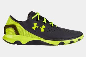 Under Armour Speedform Apollo