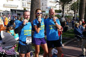 13-11-2016 Marathon des Alpes Maritimes