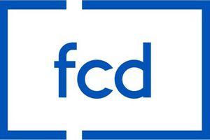 La FCD signe pour l'excellence avec 7 CFA des métiers de bouche