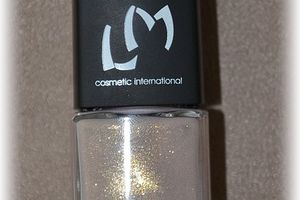 Lm Cosmetic - Suave (Collection Glamour)
