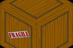 Le dromadaire : animal de rente méconnu. 2. Le chamelon