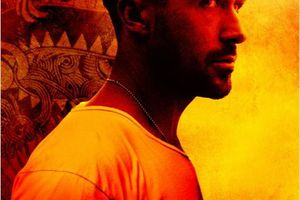 Only God Forgives : la critique.