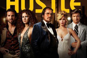American Bluff : Bon film, ou simple coup de bluff ?