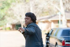 Get On Up : la critique à vif de mr-edward