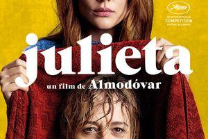 Julieta, de Pedro Almodovar : la critique