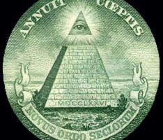 Qui sont les illuminatis ?