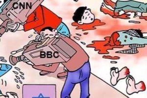 Israël/ Palestine : les vraies raisons des bombardements sur Gaza