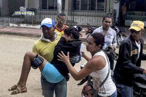 Colombie : Le vaccin Gardasil rend des centaines de jeunes filles malades