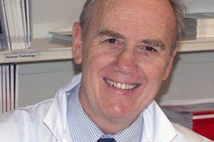 Médecine : L'appel du professeur Henri Joyeux