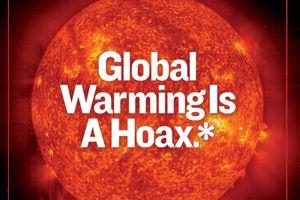 Réchauffement climatique : Un Hacker dévoile les tricheries des chercheurs