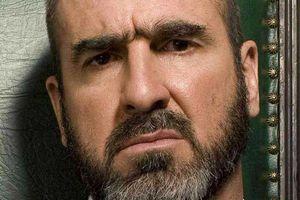 Attentats de Paris : Eric Cantona s'exprime