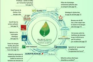 """Pierre Rabhi : """" La COP21 manipule l'opinion publique """""""