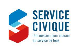 Favoriser la réussite scolaire des primaires : cherchons volontaires service civique