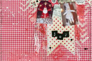 Joy_Duel avec contraintes sur Made In Scrap