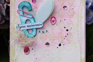 Carte Challenge/5 STS & Inspi Carterie Scrap ou Café
