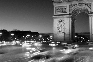 52_#01_ à la manière de Vivian Maier