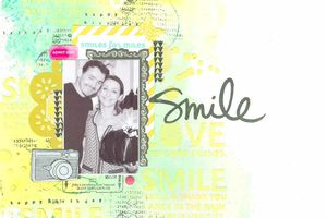 Smile_Lift de Lolotte
