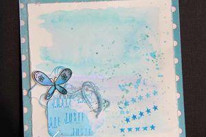 Cartes_ Défi#436_Passion Cartes Créatives