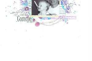 Rire_Combo & Contraintes