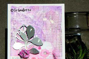 Carte Défi#315_DT Créablablablog