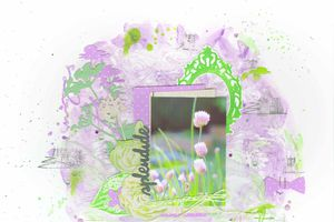 Secret Garden_DT Scrap&Co_Inspiration_