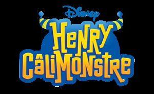 Henry Câlimonstre : Découvrez les premières minutes de la nouvelle série ! sur Disney Junior en avant-première dès lundi 29 avril 2013 et sera ensuite lancé le 15 mai !