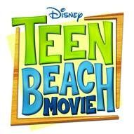 Teen Beach Movie (BANDE ANNONCE) Prochainement sur Disney Channel