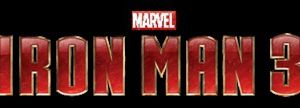 IRON MAN 3 (4 EXTRAITS) 24 04 2013