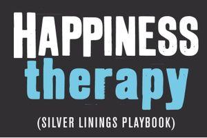 Happiness Therapy - Découvrez Jennifer Lawrence et Bradley Cooper dans un extrait inédit des bonus ! EN DVD, BLU-RAY et VOD le 4 JUIN 2013