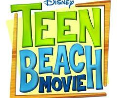 Teen Beach Movie - Pour la première fois en France, Ross Lynch la star de Teen Beach Movie rencontrera ses fans lundi 1er juillet 2013 à Paris