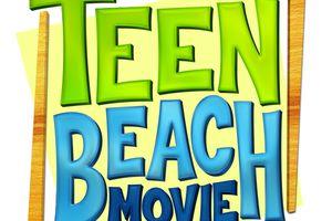 Teen Beach Movie - Disney Channel : Rentrez dans les coulisses du film !