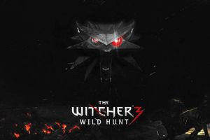 THE WITCHER 3 : WILD HUNT (BANDE ANNONCE VO DU JEU VIDEO 2014)
