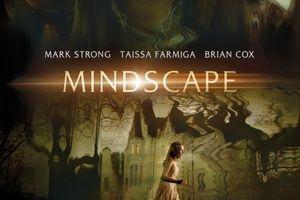 Mindscape (BANDE ANNONCE VO 2013) avec Taissa Farmiga, Mark Strong, Brian Cox